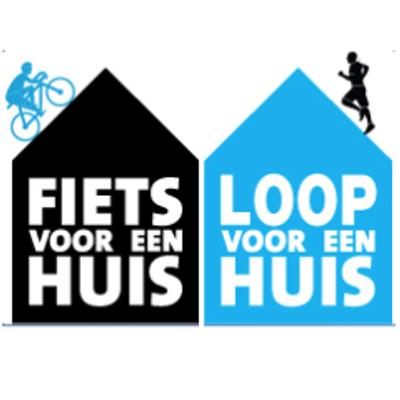afbeelding fiets voor een huis2