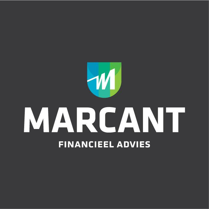Marcant-logo-DI